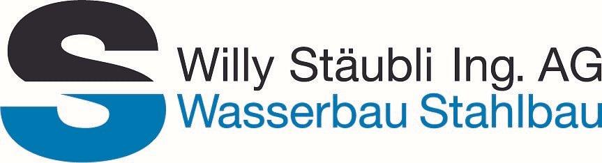 Willy Stäubli Ingenieur AG