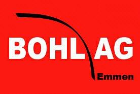 BOHL AG