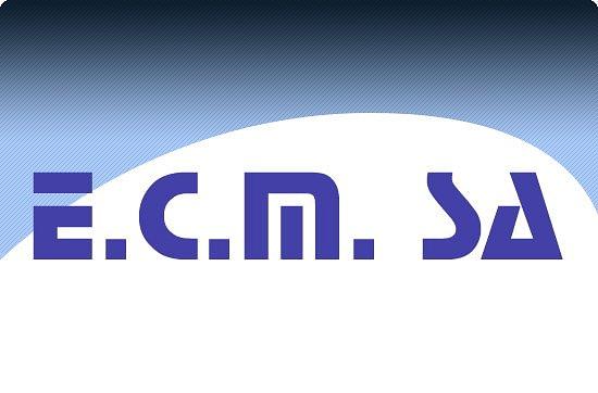 ECM Engineering Consulting & Management