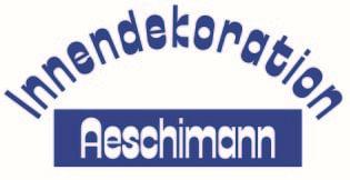 Aeschimann Innendekoration GmbH