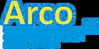 Arco Reinigungen + Räumungen GmbH Peter Berchtold