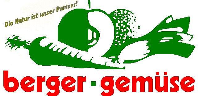 Berger Gemüse AG