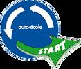 Auto-école START