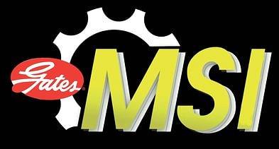 MSI Hydraulique SARL