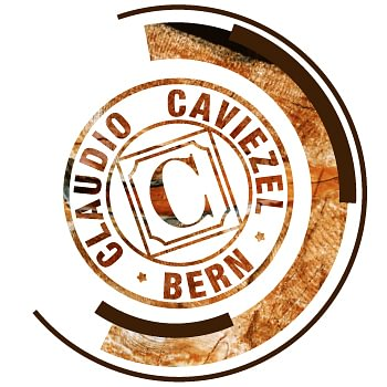 Caviezel Claudio GmbH