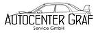 Autocenter Graf Service GmbH