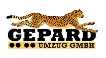 Gepard Umzug GmbH