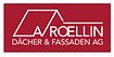 A. Röllin Dächer & Fassaden AG