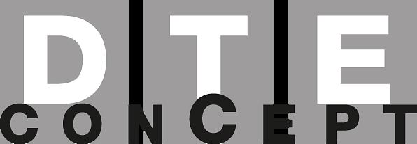 D.T.E. CONCEPT GmbH