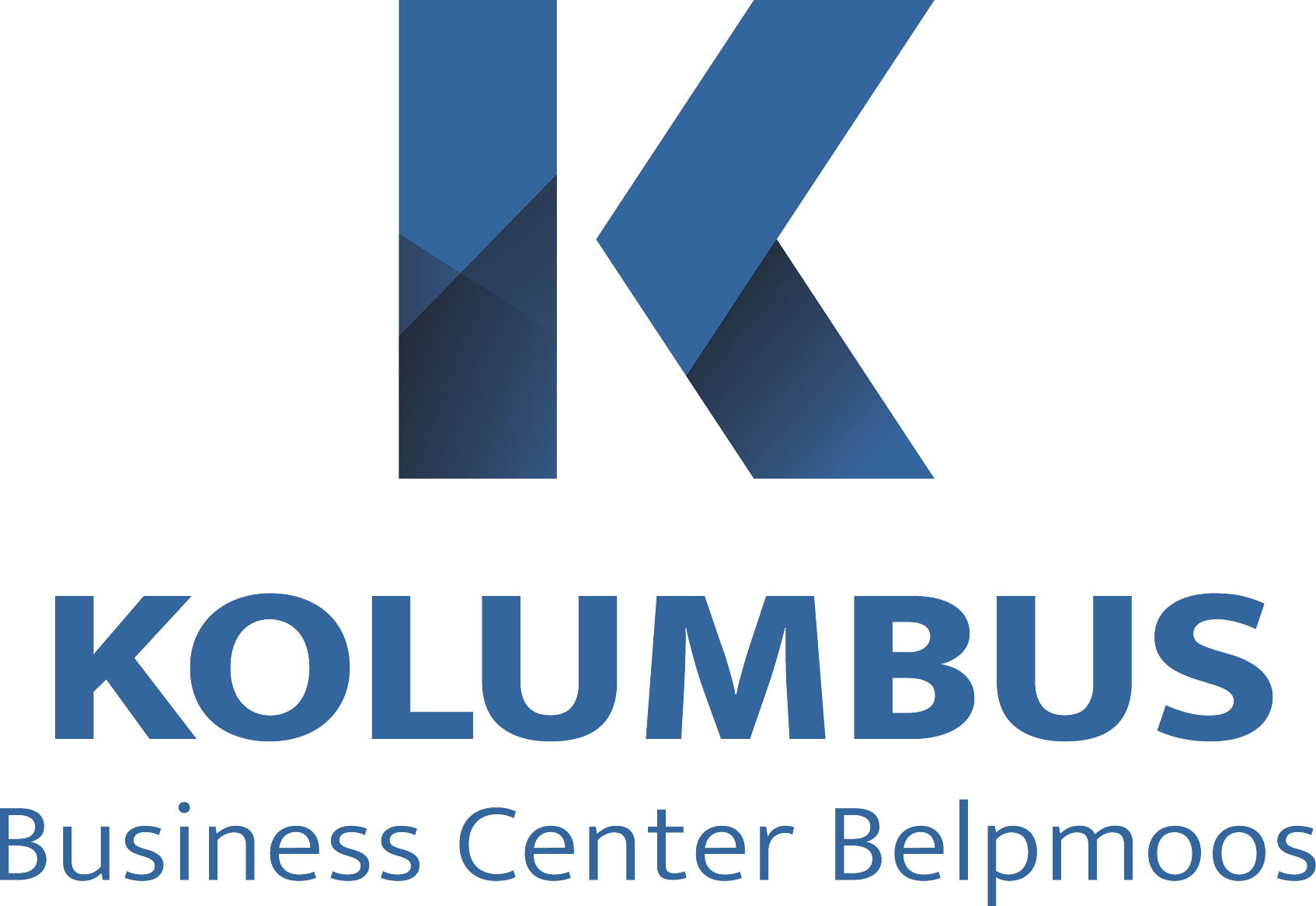 Kolumbus Business Center Belpmoos