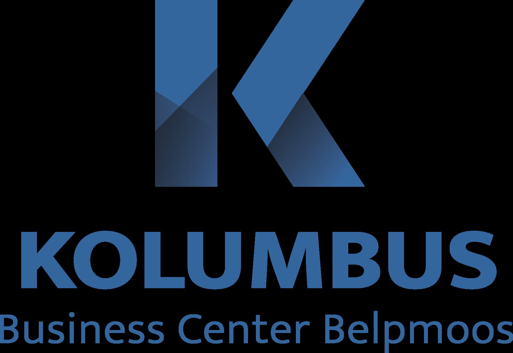 Kolumbus Business Center Belpmoos