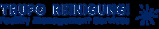 Trupo Reinigung GmbH