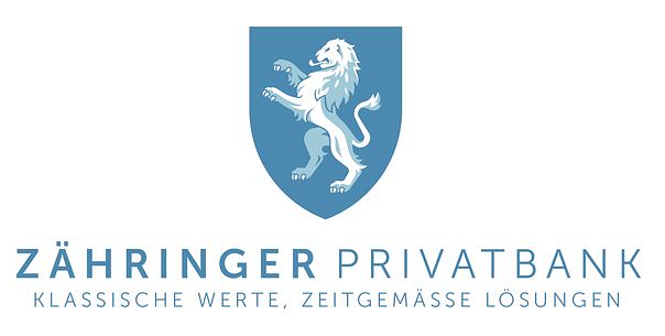 Zähringer Privatbank AG