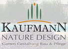 Kaufmann Nature Design logo