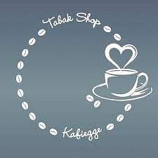Karin's Tabak-Shop & Kafiegge