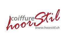 Coiffure hoorStil