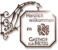 Gasthof Metzg AG