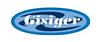 A. Gisiger GmbH