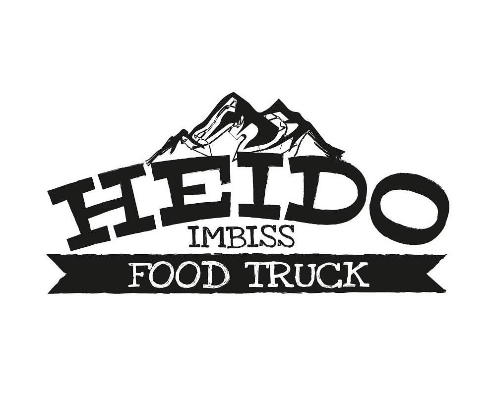 Heidofood