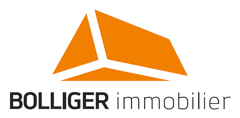 Bolliger Immobilier SA