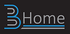 BB Home GmbH