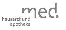 Ärztezentrum Buchs AG