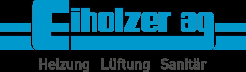 Eiholzer AG