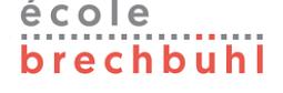 Ecole Brechbühl
