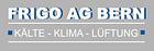 FRIGO AG