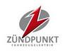 Zündpunkt GmbH