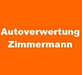 Autoverwertung Zimmermann GmbH