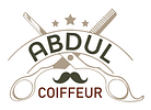 Abdul Coiffeur