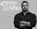 Rippd Clothing logo