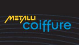 Metalli Coiffure GmbH