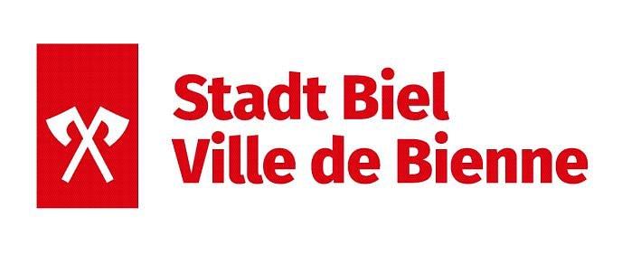 Stadtverwaltung Stadt Biel/Bienne