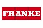 Franke Aarburg