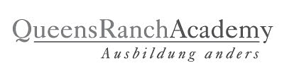 QueensRanchAcademy AG