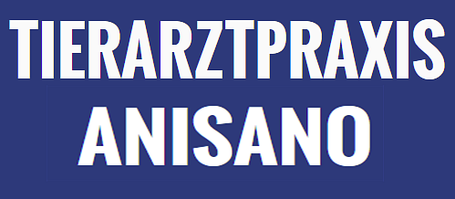 Anisano Tierarztpraxis