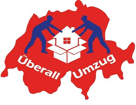 Überall Umzug & Reinigung GmbH