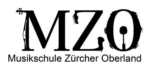 Musikschule Zürcher Oberland Hinwil