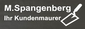 Spangenberg M.