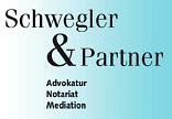 Schwegler & Partner