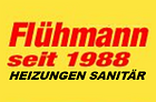 Flühmann Willy AG logo