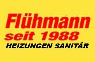 Flühmann Willy AG