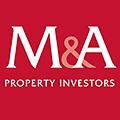 M&A Property Investors SA