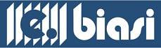 Biasi E. GmbH