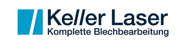 Keller Laser AG