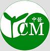 TCM Gesundheitszentrum Bern GmbH
