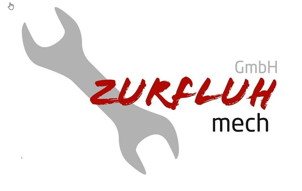 Zurfluh Mech GmbH