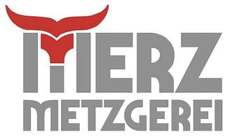 Merz Metzgerei